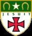 Strake Jesuit