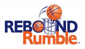 reboundrumbler-logo