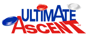 ultimate-ascent-logo