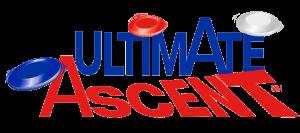 ultimate-ascent-logo